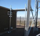Barstow, CA - Project by Hayden Tower Service