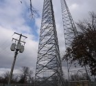 Stockton, MO SWPA - Project by Hayden Tower Service Inc.